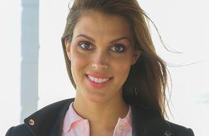 Iris Mittenaere opérée, son règne de Miss en suspens : Sylvie Tellier s'exprime