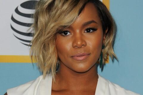 LeToya Luckett : L'ex-Destiny's Child divorce après deux mois de mariage