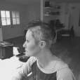 Shannen Doherty a documenté sa douloureuse épreuve et sa bataille contre le cancer