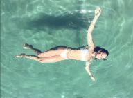 Pauline Ducruet : En mode bikini, elle lance ses vacances à Naxos...