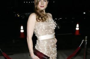 REPORTAGE PHOTOS :  Amy Adams.... une vraie princesse du cinéma !
