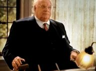 "David Huddleston : ""The Big Lebowski"" est mort... Il avait 85 ans"