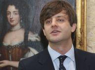 Ernst August de Hanovre fiancé : Le jeune prince va épouser la créatrice d'EKAT