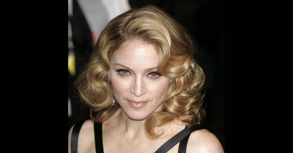 madonna diva For weisner, now 69, madonna's diva-like behaviour was the beginning of the end of their relationship: 'there was no doubting her talent and ambition,' he says, 'but to call her a prima.
