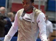 JO de Rio : Enzo Lefort fait tomber son téléphone en plein combat et s'incline