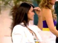 Secret Story 10 : Ayem Nour, Emilie Nef Naf et Nadège stars du premier teaser