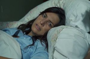 Laetitia Milot (Plus belle la vie) : Mélanie morte ? Son sort enfin dévoilé !