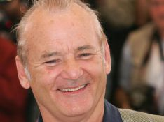 La star Bill Murray amoureux de Miss USA 2008 !
