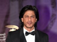 Shah Rukh Khan : La superstar de Bollywood détenue à l'aéroport de Los Angeles