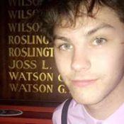 Gary Watson : Mort tragique du jeune leader d'un groupe prometteur