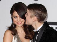 Selena Gomez et Zayn Malik ? Énervé et trompé, Justin Bieber balance !