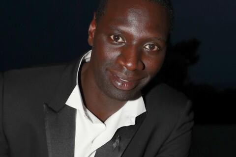 Omar Sy serre la pince à son homonyme : Le drôle d'hommage de Jean Imbert
