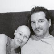 """Shannen Doherty en procès : Son ex-manager l'accuse de ne pas être """"trop"""" malade"""