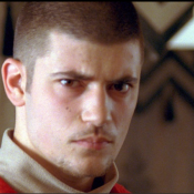 Harry Potter : Stan Yanevski (Viktor Krum) a radicalement changé !