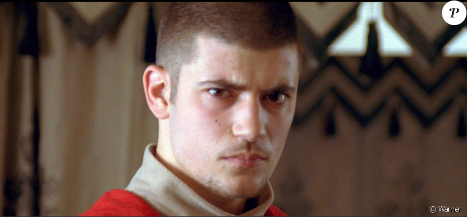 Harry potter stan yanevski viktor krum a radicalement chang purepeople - Acteur harry potter et la coupe de feu ...