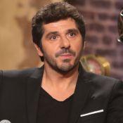 "Patrick Fiori (The Voice Kids) se paye M. Pokora : ""Il est énervant !"""