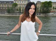 """Fabienne Carat, paniquée dans Fort Boyard : """"J'ai pleuré et tremblé"""""""