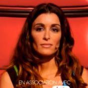 """Jenifer (The Voice Kids 3) : """"Je n'ai aucune leçon à donner"""""""