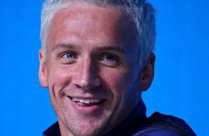 Ryan Lochte : Le nageur, pris dans son mensonge, se fait lâcher et perd gros...
