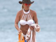 Britney Spears a failli mourir lors de ses vacances à Hawaï !