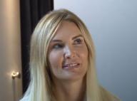 Secret Story 10 : Marie Garet a-t-elle abusé de la chirurgie esthétique ?