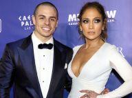Jennifer Lopez célibataire : La bombe a de nouveau rompu avec Casper Smart !