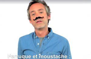 Yann Barthès : Le teaser de Quotidien, sur TMC, dévoilé !