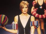 Mort de Sonia Rykiel : De Carla Bruni à Cristina Cordula, hommages de la mode...