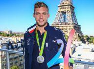 """Rio 2016 – Kévin Mayer, célibataire ? """"Tout le monde dit que je suis gay..."""""""