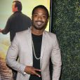 """Ray J - Avant-première du film """"Where Hope Grows"""" à Hollywood, le 4 mai 2015.  Where Hope Grows Premiere held at The Arclight in Hollywood, California on 5/4/15.04/05/2015 - Hollywood"""