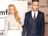 Blake Lively enceinte : Baby shower de star en présence de Taylor Swift