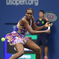 Venus Williams : ses photos de nu voles et publies sur