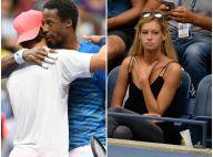 Lucas Pouille vaincu : Sa superbe chérie triste après l'exploit à l'US Open 2016