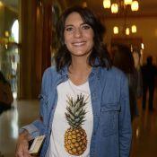 Estelle Denis raconte son hilarant lot remporté à un tournoi de poker à Vegas