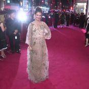 Katie Holmes, Sienna Miller, Chloe Moretz : Précieuses dans la nuit new-yorkaise