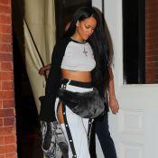 Look de la Semaine : Rihanna, Kendall Jenner et Victoria Beckham s'affrontent