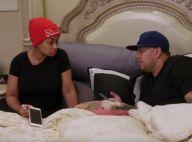 Rob Kardashian révèle ce qui l'a fait craquer chez Blac Chyna...