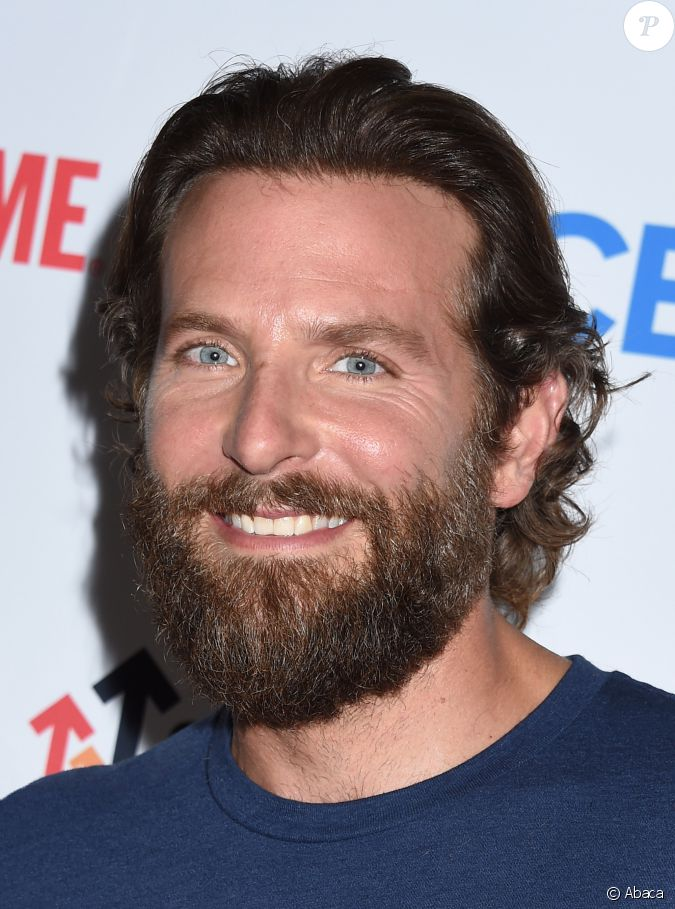 top 2016 bradley cooper - photo #7