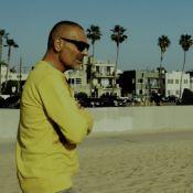 """Christian Audigier : Premières images de """"Vif the movie"""", un très bel hommage"""