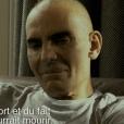 Extrait du film Christian Audigier/Vif the movie