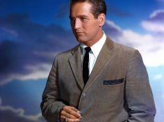 Le testament de Paul Newman : de la classe et de la générosité... comme lui !