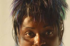 Eunice Barber : deux mois de prison avec sursis réclamés !