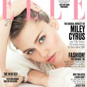 """Miley Cyrus : """"Je culpabilisais tellement que je n'en dormais plus la nuit..."""""""