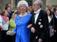 Famille royale de Suède : Après le baptême d'Alexander, un deuil...