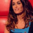 """Victoire dans """"The Voice Kids 3"""" le 17 septembre 2016 sur TF1."""