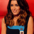 """Lynn dans """"The Voice Kids 3"""", le 17 septembre 2016 sur TF1."""
