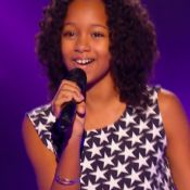 The Voice Kids 3 : Une mini-Beyoncé impressionne, Lynn et Jason au top