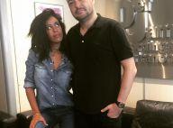 Amel Bent, toujours plus mince : Ses fans trop inquiets... et indélicats