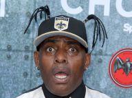 Coolio : Le sulfureux rappeur arrêté à l'aéroport de Los Angeles