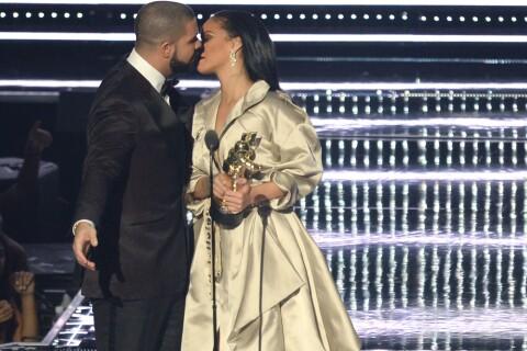 Rihanna et Drake bientôt mariés ? La folle rumeur qui alerte les fans...